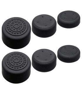 thumb-grips-precission-blackfirex6-ps4