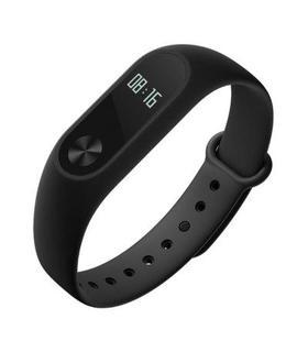 smartband-xiaomi-miband-2-negro