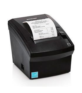 impresora-de-tikets-bixolon-srp-330ii-cosk