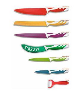 set-de-cuchillos-diseno-suizo-61-thulos