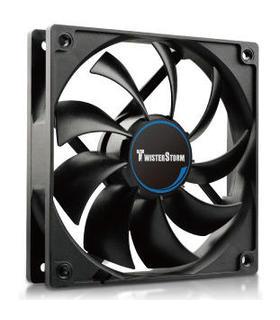 ventilador-120x120-enermax-twister-storm-ucts12a