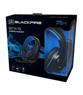 gaming-headset-blackfire-bfx-15-ps4