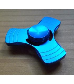 spinner-metalico-azul
