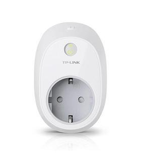 enchufe-inteligentetp-link-hs100-wifi