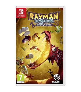 rayman-legends-definitive-edition-n-switch