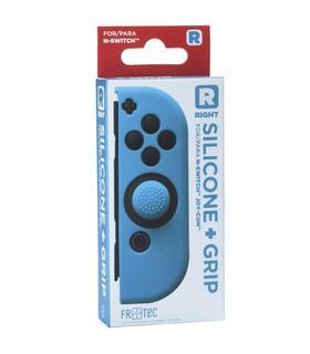silicone-grips-joy-con-derecho-azul-freatec