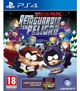 south-park-retaguardia-en-peligro-ps4
