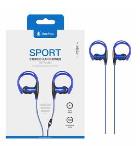 auricular-stereo-sport-azul-p5184-one-plus