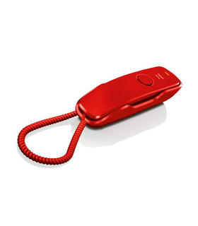 telefono-fijo-gigaset-da210