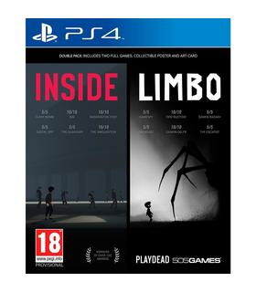 inside-limbo-double-pack-ps4