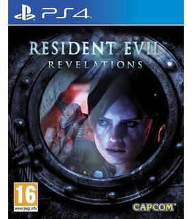 resident-evil-revelations-hd-ps4