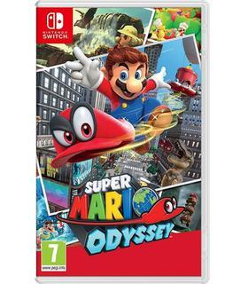 super-mario-odyssey-n-switch