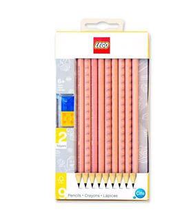 pack-9-lapices-lego-2-toppers