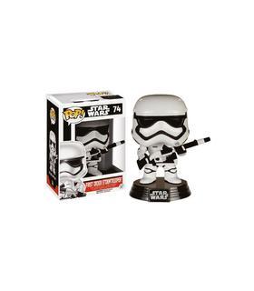 figura-pop-vinyl-first-order-stormtrooper-star-wars-episodio