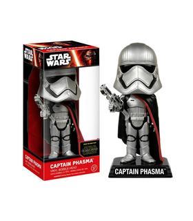 figura-pop-wacky-wobbler-star-wars-capitan-phasma-episodio-v