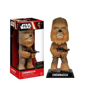 figura-pop-wacky-wobbler-chewbacca-star-wars-episodio-vii
