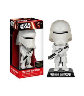 figura-pop-wacky-wobbler-snow-trooper-star-wars-episodio-vii