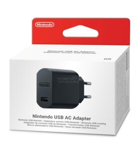 adaptador-de-corriente-usb-nintendo-classic