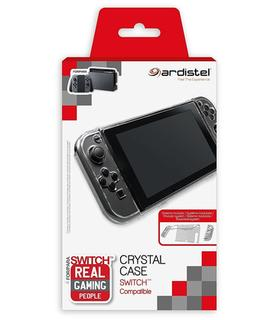 crystal-case-n-switch