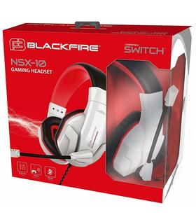 gaming-headset-blackfire-nsx-10-n-switch