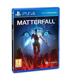 matterfall-ps4