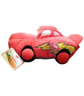 peluche-alta-calidad-rayo-mcqueen-cars-disney-t3-37cm