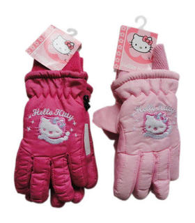 guantes-nieve-hello-kitty-surtido