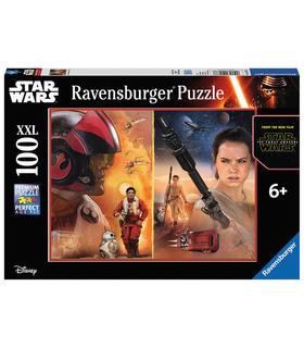 puzzle-star-wars-episodio-vii-xxl-100pz