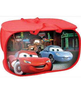 baul-guarda-juguetes-rayo-mcqueen-cars-disney