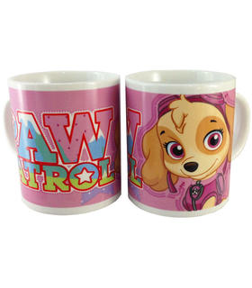 taza-patrulla-canina-paw-patrol-skye-ceramica