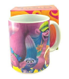 taza-trolls-ceramica