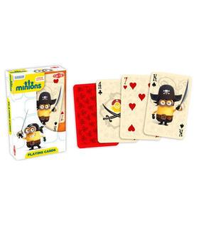 baraja-cartas-minions