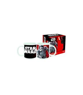 taza-star-wars-episodio-vii-stormtrooper-porcelana