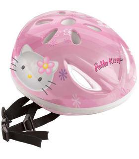 casco-hello-kitty