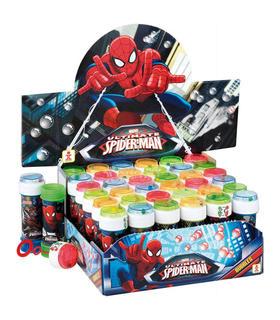 pompero-spiderman-marvel-surtido-36-unidades