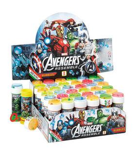 pompero-vengadores-avengers-marvel-surtido