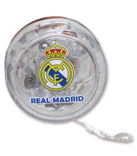 yo-yo-con-luz-real-madrid