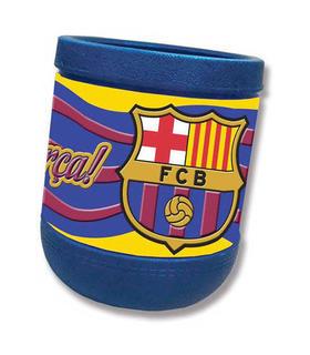 cubilete-fc-barcelona-rubber-3d