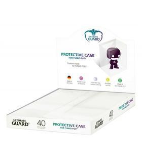 caja-protectora-figura-funko-pop-20-unidades