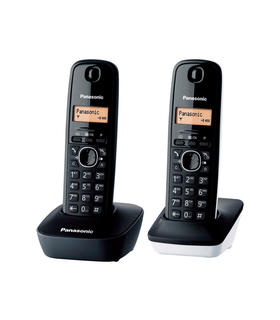 telefono-fijo-panasonic-kx-tg1612sp1