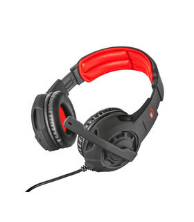auriculares-gaming-trust-gxt-310