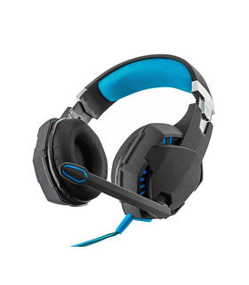 auriculares-gaming-trust-gxt-363