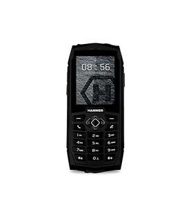 telefono-movil-myphone-hammer-3