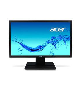 monitor-led-215-acer-v226hqlbmd-negro