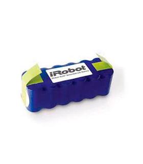 bateria-para-roomba-x-life