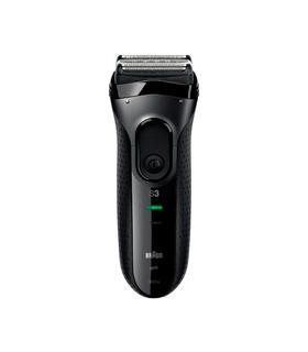 afeitadora-braun-serie-3-3020s