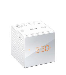 radio-despertador-sony-icfc1w