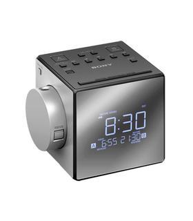 radio-despertador-sony-icf-c1pj