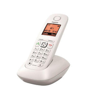 telefono-inalambrico-siemens-gigaset-a-540