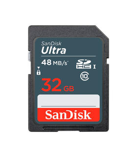 tarjeta-de-memoria-sdhc-32gb-sandisk-ultra